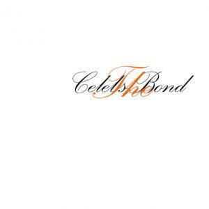 celebsbond.com