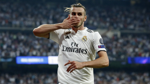This image has an empty alt attribute; its file name is gareth-bale-1548770684-20206.jpg