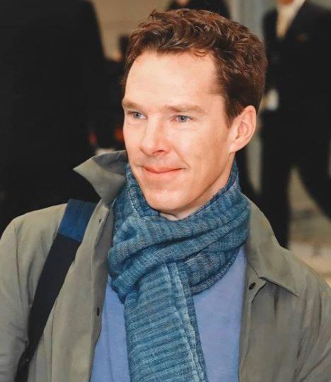 Benedict Cumberbatch Wiki 2021: Age, Net Worth, Relationship, And Full Bio