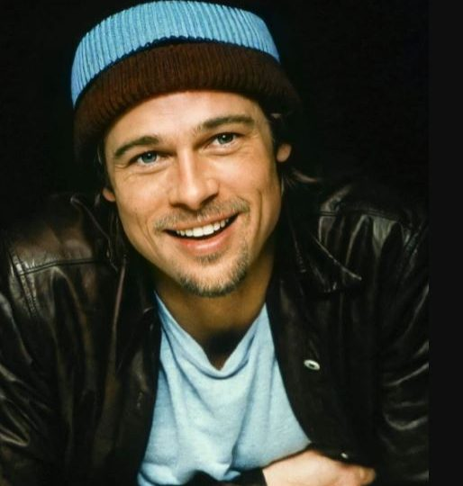 Brad Pitt Age, Movies, Relationship, Net Worth and Full Bio