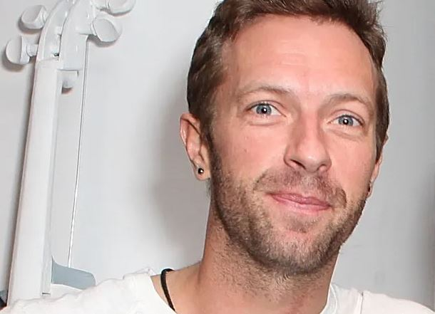 Chris Martin Age, Relationships, Net Worth and Bio