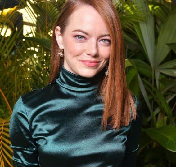Emma Stone Wiki 2021: Age, Net Worth, Relationship, And Full Bio