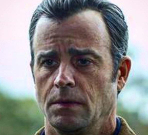 Justin Theroux Wiki 2021: Age, Net Worth, Relationship and Full Bio