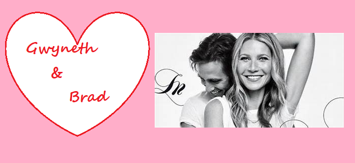 Gwyneth Paltrow is married to Brad Falchuk after divorce.