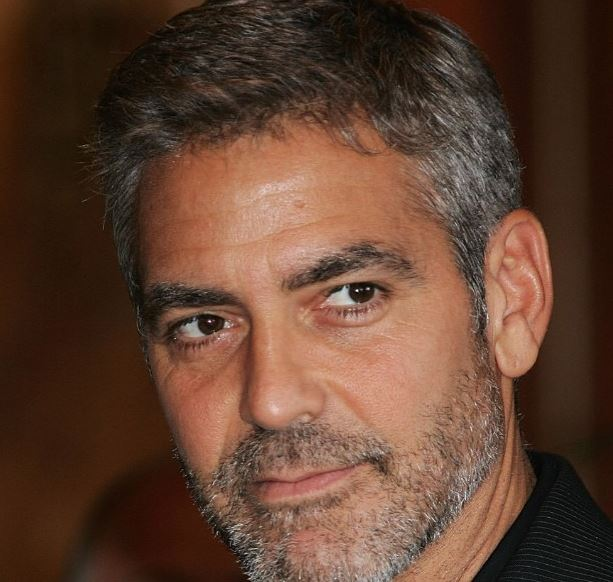 George Clooney Biography, Age, Net Worth and Full Wiki 2021